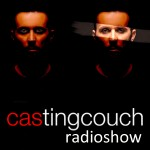 Castin Couch Radio Show #23 Free Download on Itunes